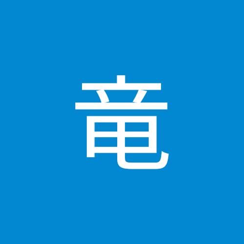柴田竜's avatar