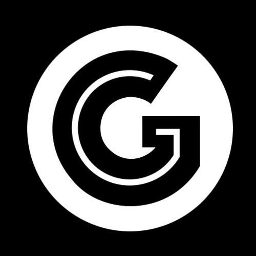 Grimelist's avatar