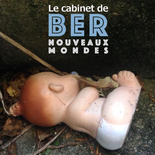 Le cabinet de BER's avatar