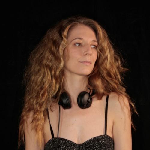 Leda Fay's avatar