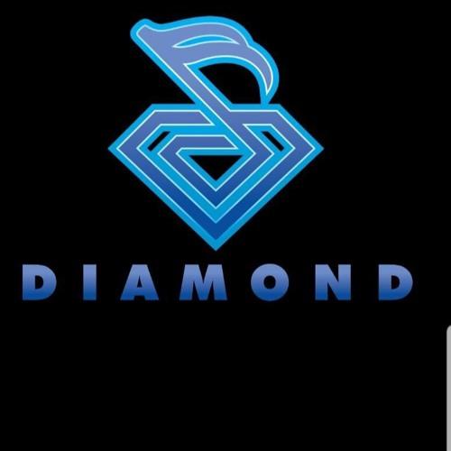 diamond stone love's avatar