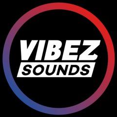 Vibez Sounds