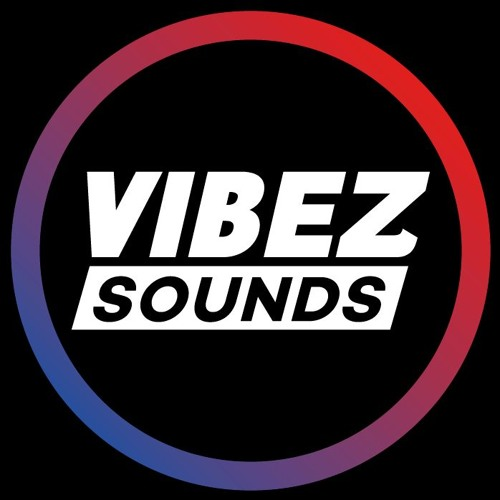 Vibez Sounds's avatar