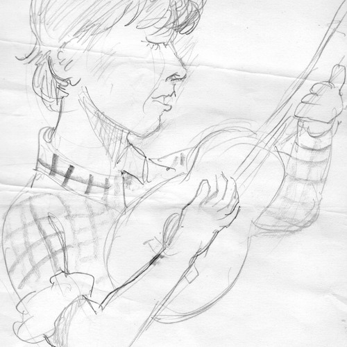 Timothy Zieger's avatar