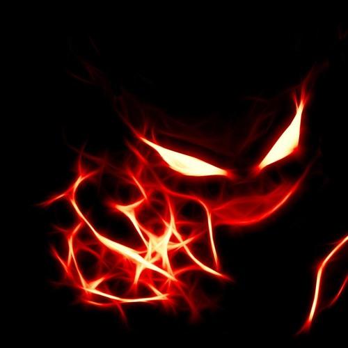 user9842809's avatar