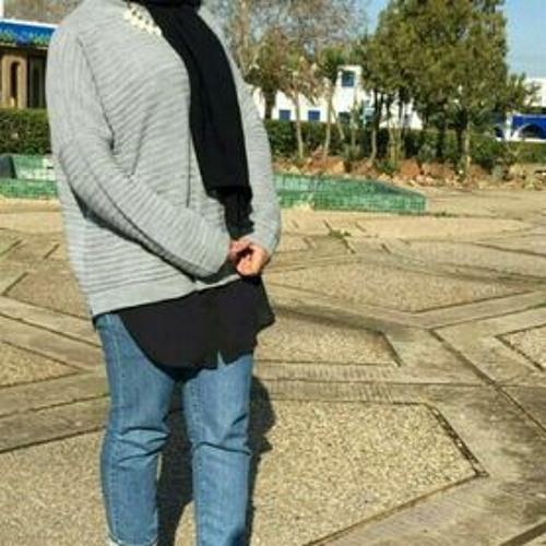 isYeda_Bukhari's avatar