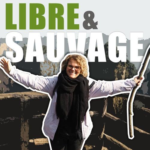 Julie Poulain - Libre et Sauvage's avatar