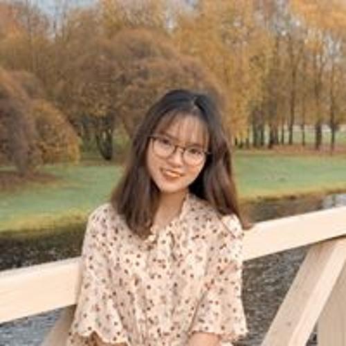 Lan Anh's avatar