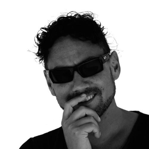 Chris Schreitter's avatar