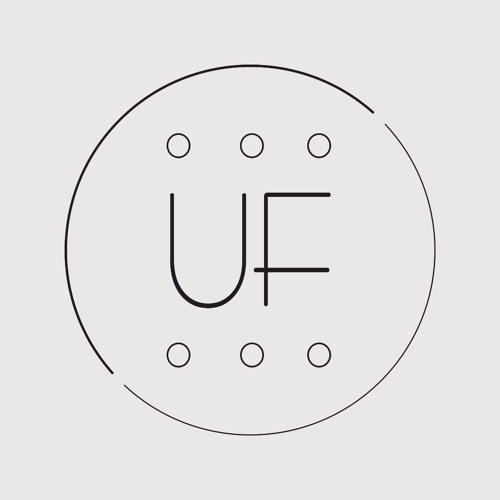 UFRecordings's avatar