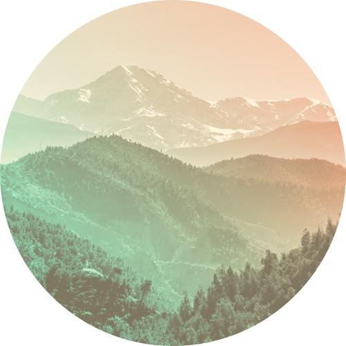 RYDH's avatar