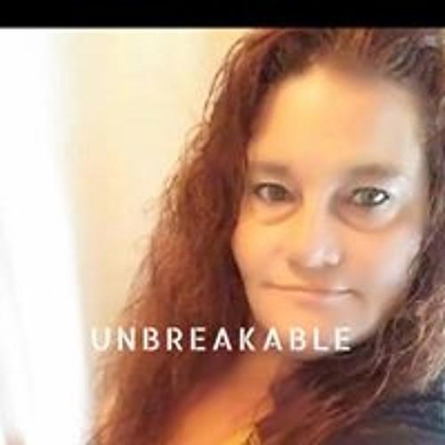 Abigail Ruth's avatar