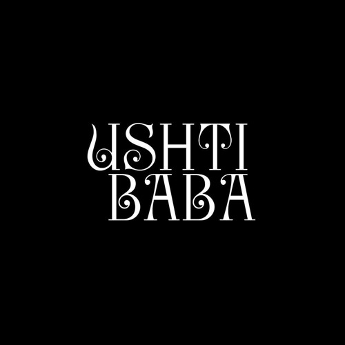 Ushti Baba's avatar