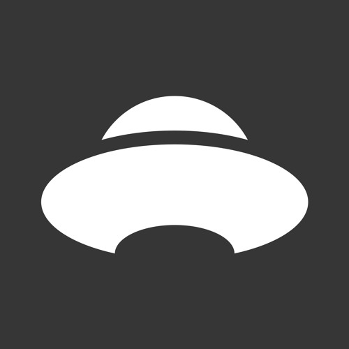Soundsauca's avatar