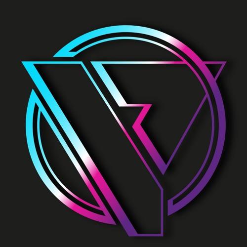 Vanguard Production's avatar