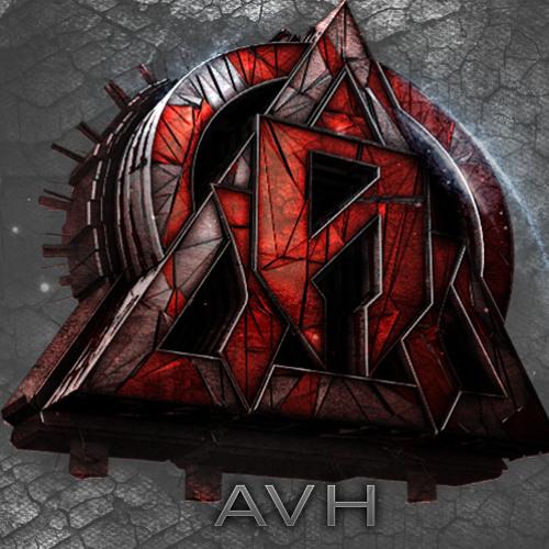 Hiiipowr's avatar
