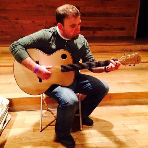Brian Kaplan Band's avatar
