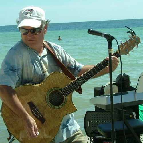 Key West Chris's avatar