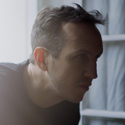 Cosmo Vitelli's avatar