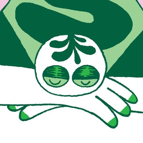 business pastel's avatar