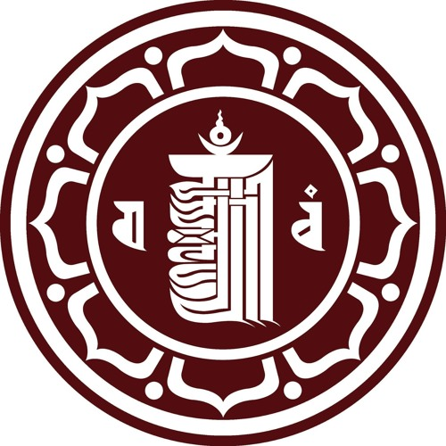 Dzokden's avatar