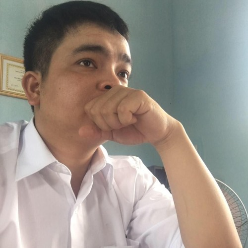 Võ Thạnh's avatar