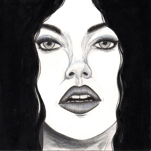 Vanina Hänin's avatar