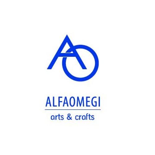 Alfa Omegi's avatar