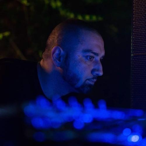 Mika Technika's avatar