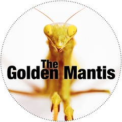 The Golden Mantis