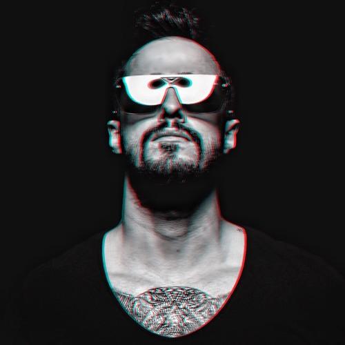 Arash Mohseni's avatar