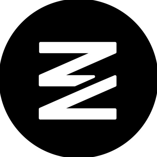 Buzz Box's avatar