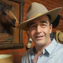 Luis Roxo Poetwriter