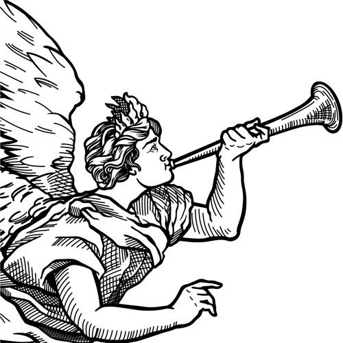 Sixième Son's avatar