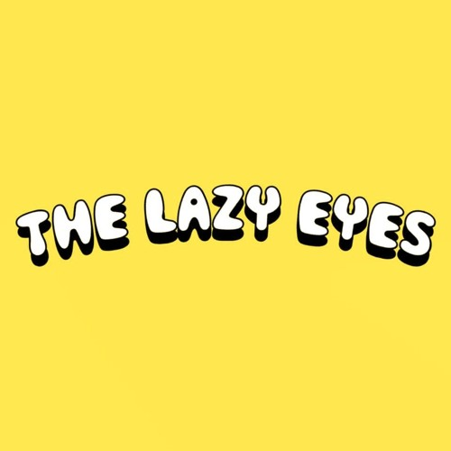 The Lazy Eyes's avatar