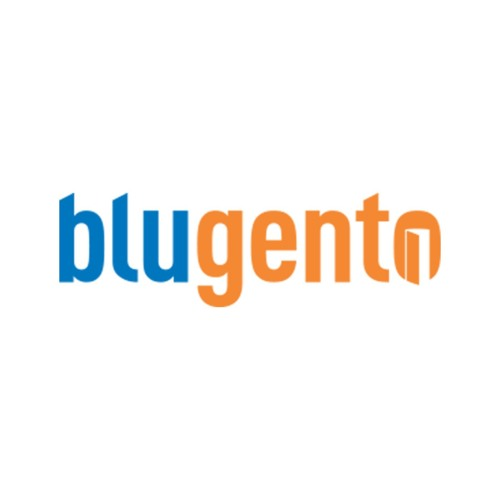 Blugento România's avatar