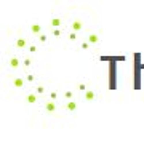 20 theatre's avatar