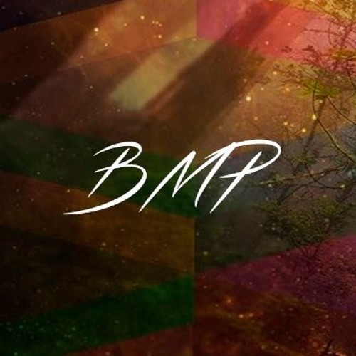 Big Music Planet's avatar