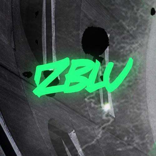 Zblu's avatar