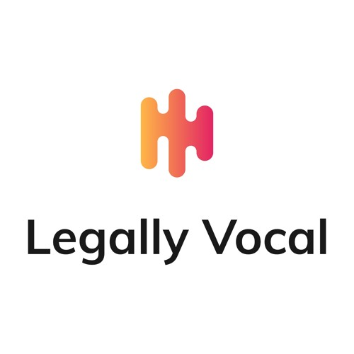 The Legally Vocal Podcast's avatar