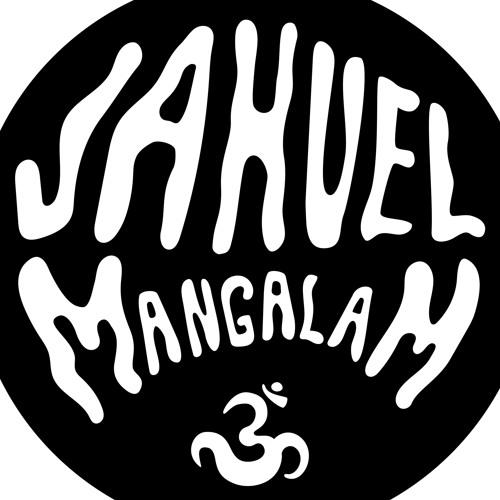 Jahuel Mangalam's avatar