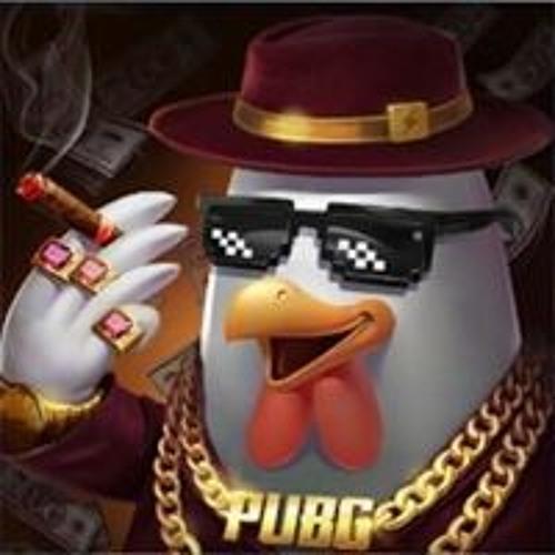 i's avatar