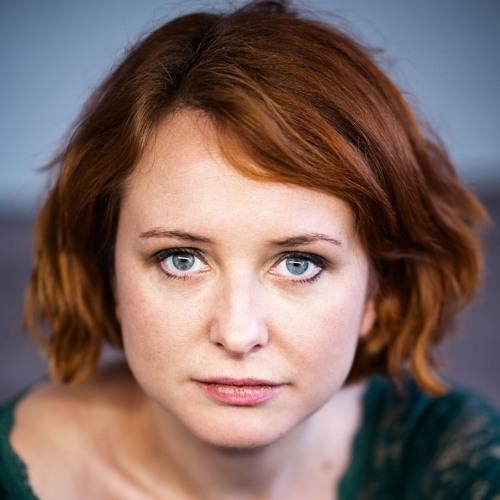 Marie-Louise van Kisfeld's avatar