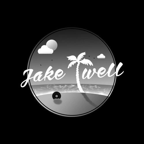 Jake Twell's avatar