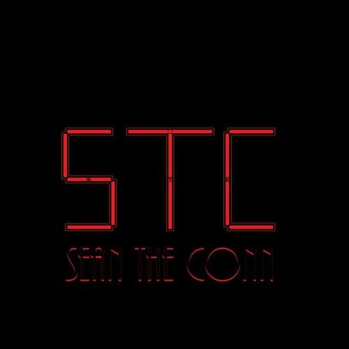 SeanTheConn's avatar
