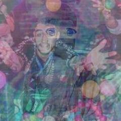 Flotus The Space Ranger