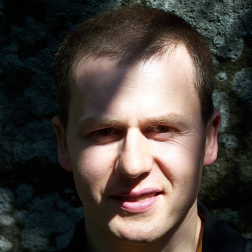 Jozef Trzebuniak's avatar