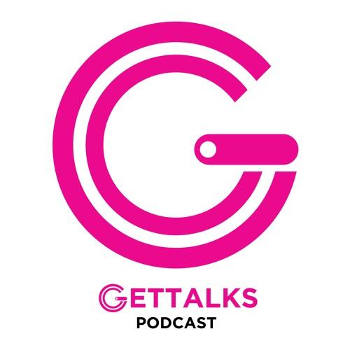 GetTalks Podcast's avatar