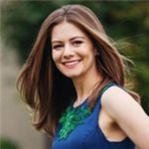 StacyJCastillo's avatar