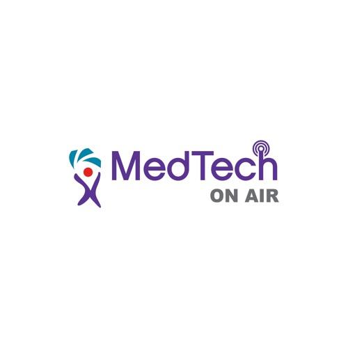 MedTech ON AIR's avatar
